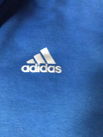Trebing original Adidas