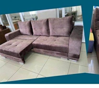 Продам диван как новый