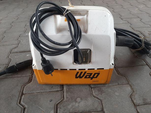 WAP pompa de spalat