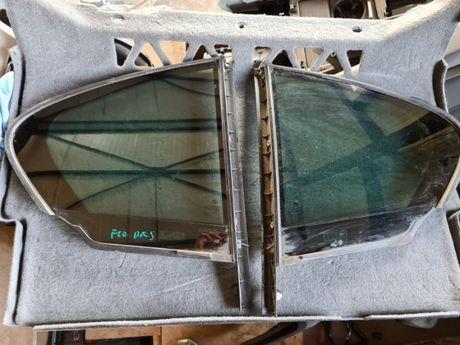 Geam geamuri usa spate mic lateral stanga dreapta BMW seria 5 F10