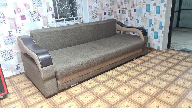 Тахта мягкий диван раскладной