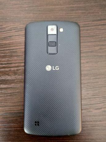 Продам смартфон LG K8