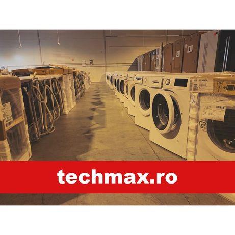 Masini de spalat | Uscatoare | Aragaze electrice | Plite| Cuptoare