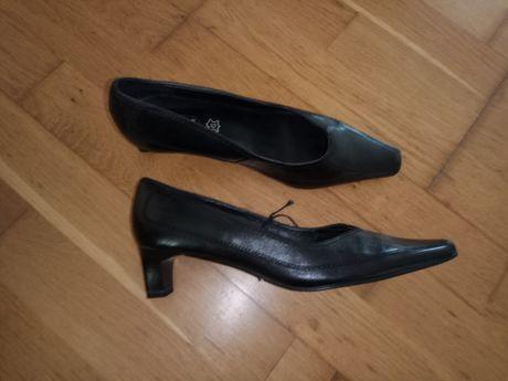 Нови!Дамски немски обувки Jana