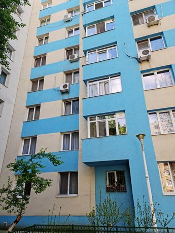 Apartament 3 camere Str Tutunari nr 4 Mall Liberty Center