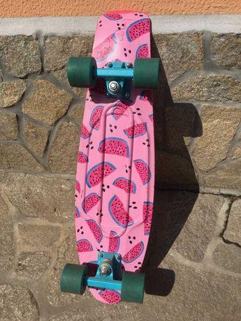 Скейтборд оригинален Pennyboard
