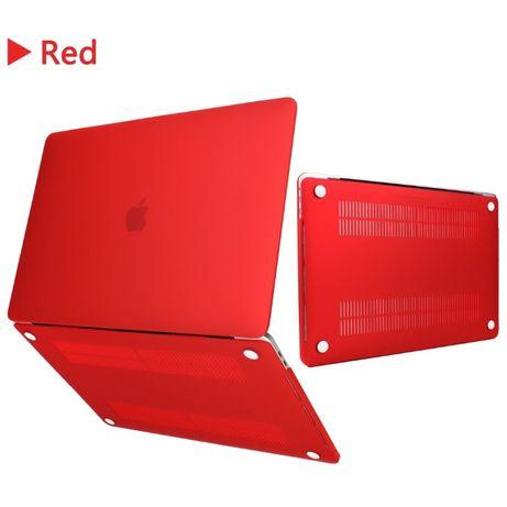 Чехлы для MacBook Pro, Retina, Air и 12 в Алматы. Качественные