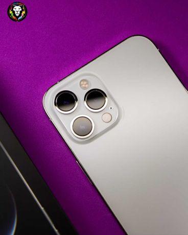 iPhone 12 Pro Max 128GB В РАССРОЧКУ / Тех Ломбард Костанай
