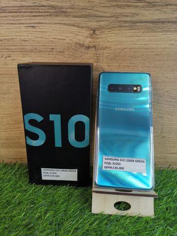 Samsung galaxy s10 128 Gb Samsung galaxy
