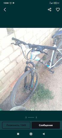 Обмен на баран спорт вело