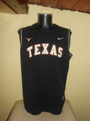 maieu baseball texas longhorns #15 nike marimea L