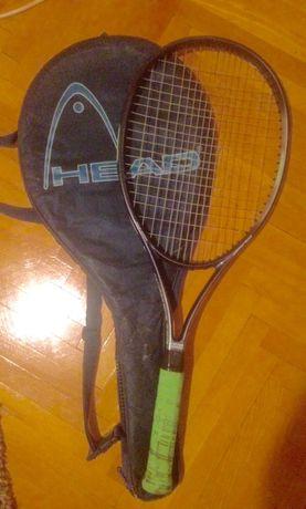 Racheta tennis Head Calibre Tour 660