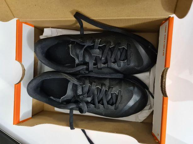 Pantofi fotbal copii Nike Mercury marimea 33 teren sintetic