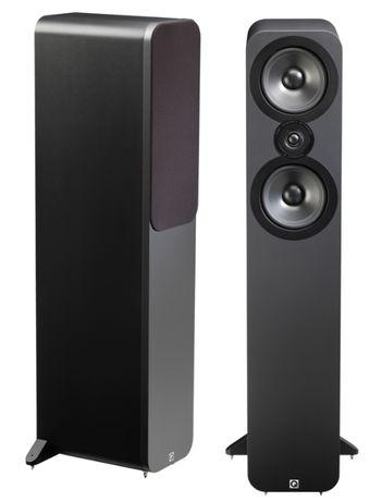 Q Acoustics 3050 Boxe Podea