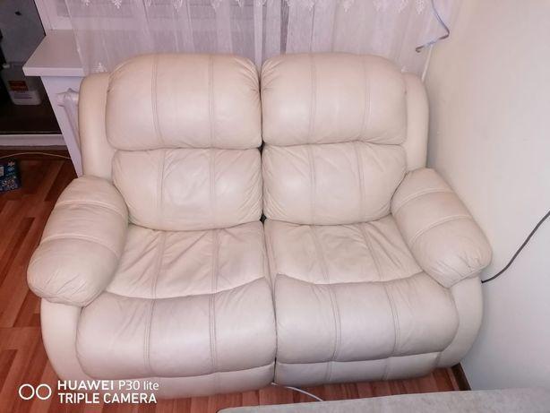 Продам диван Италия.