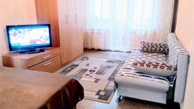 Аренда квартир актобе квартиры посуточно квартира на сутки Патер жалга