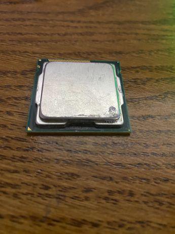 Vând procesor i5 2500k