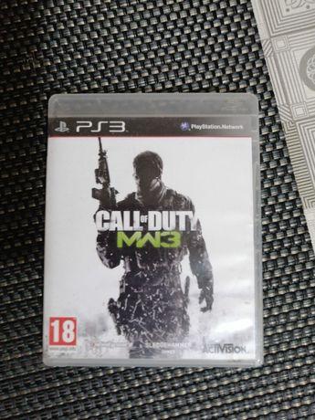 Продавам Игри за PS3