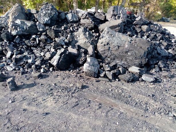 Уголь дерзкий с каражыра, прямые поставки 11500 с доставкой