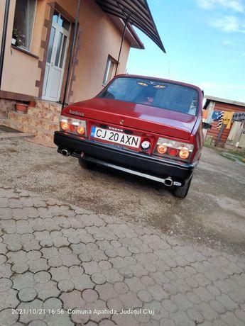 Dacia 1310 injecție 2004