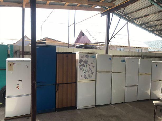 Холодильник бесплатно даставка