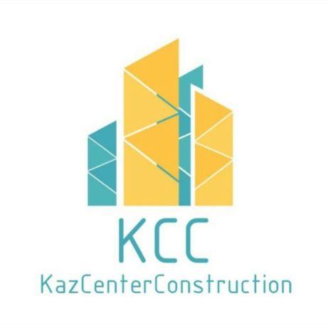 Узаконение перепланировки,  Разрешение на строительство(АПЗ), Эскизный
