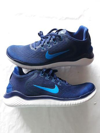 Nike nr 42.5 nou