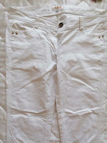 Дамски панталон Junona