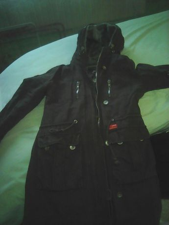 Продавам есенни якета