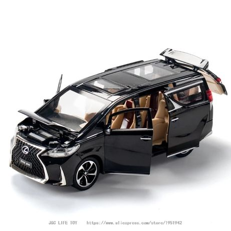 Машинки модельки игрушки металлические