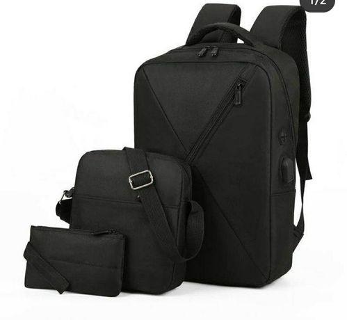 Набор сумки с доставкам
