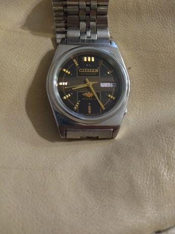 Продам часы. Citizen