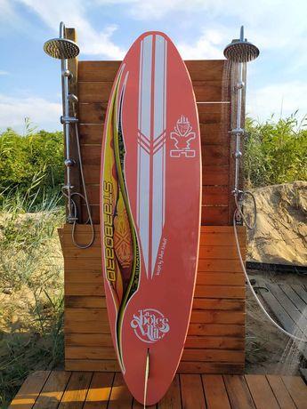 Starboard Flare 99 литра, Custom, правен по поръчка, уиндсърф, сърф