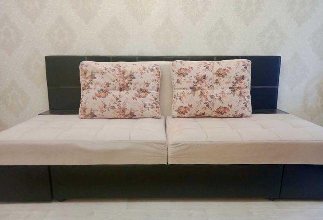 Раскладной диван для гостиной/спальни