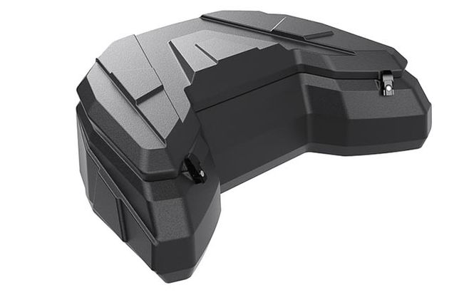 Cutie Spate ATV GKA Tesseract CF MOTO CFORCE 550 / X5 / X6