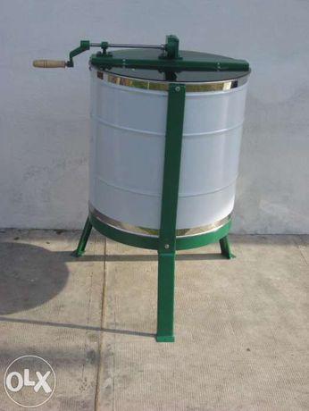 vand centrifuga