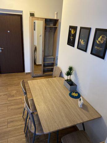 Apartament in Regim Hotelier Decomandat zona Centrala