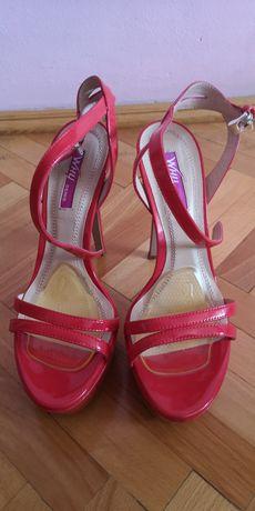 Sandale dama marime 38
