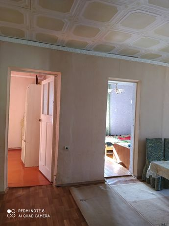 Дом кирпичный продается