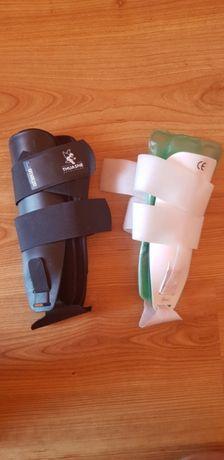 Orteza glezna stabilizatoare Thuasne pt picior drept sau stang
