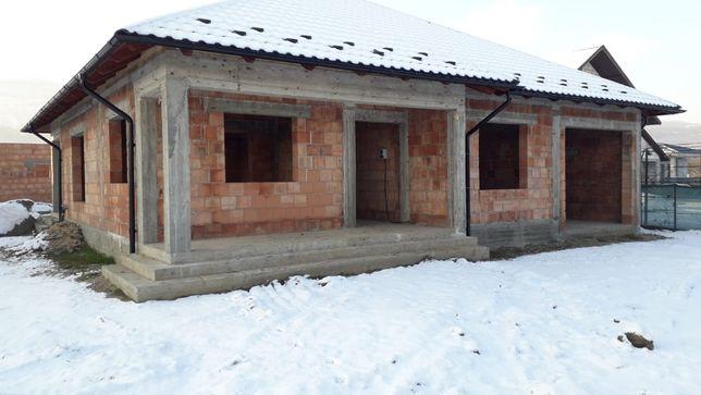Casa de vanzare Sighetu Marmatiei
