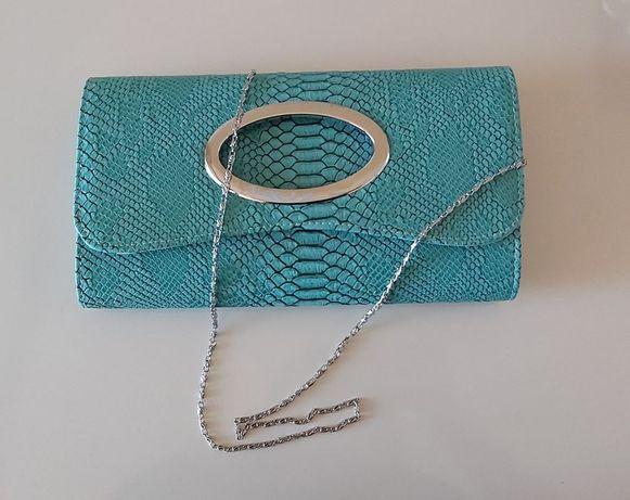 Дамски чанти - портмонета