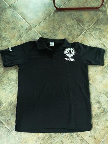 Риза Yamaha