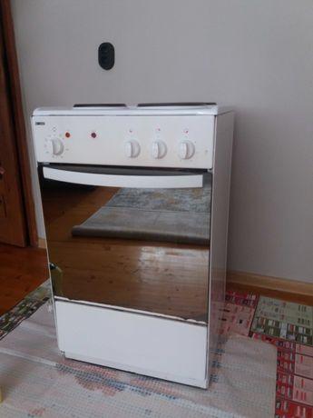 Готварска печка Зануси