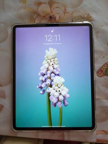 Apple iPad Pro 12.9 WiFi+Cellular