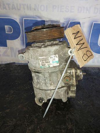 Compresor AC BMN VW Audi Seat Skoda 2.0 Diesel 1k0820803 s
