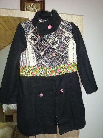 Palton lana Sadhana, India, nou