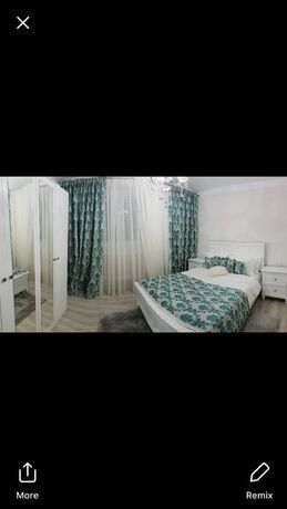 CAZARE - regim hotelier- CENTRU SIBIU, strada Tipografilor nr.25