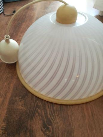 Лампа за кухня или коридор