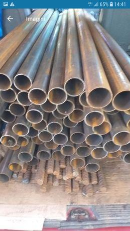 Structura hala metalica Lățime 12 metri Lungime 25 metri Înălțime 4 m